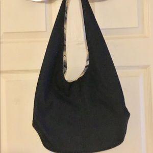 Handbags - Women's Hobo bag